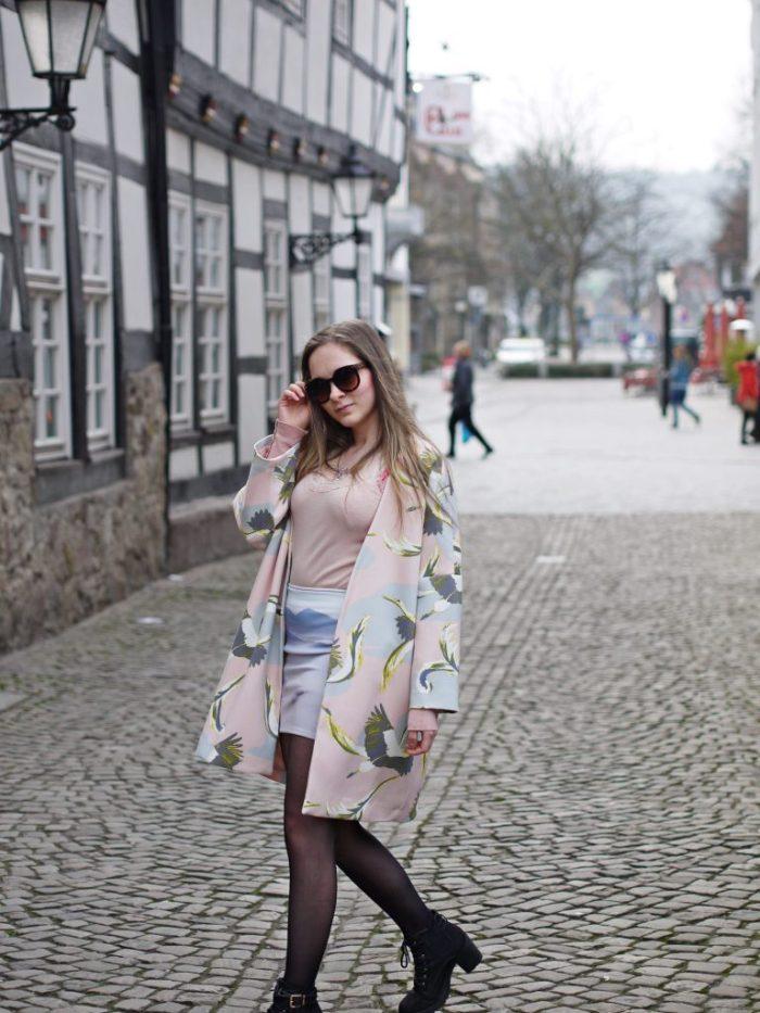 Julia_Luedtke_(C)_Julia_streetstyle_blog_blogparade_Frühlingsoutfit_spring_ouftit_pastell_14.k