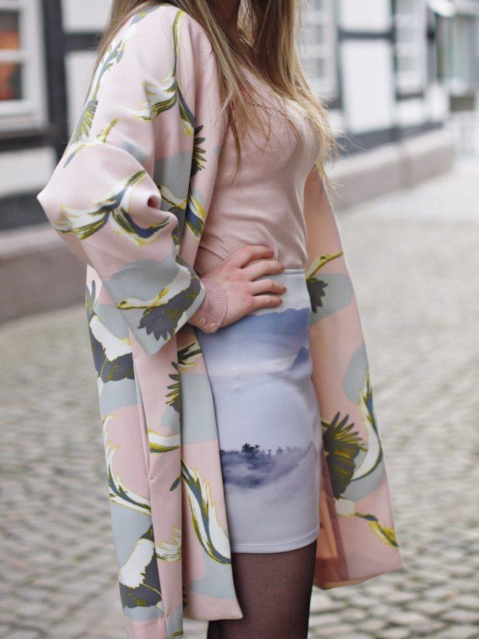 Julia_Luedtke_(C)_Julia_streetstyle_blog_blogparade_Frühlingsoutfit_spring_ouftit_pastell_16.k