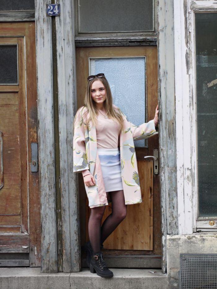 Julia_Luedtke_(C)_Julia_streetstyle_blog_blogparade_Frühlingsoutfit_spring_ouftit_pastell_18.k