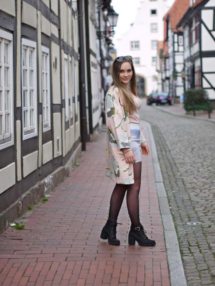 Julia_Luedtke_(C)_Julia_streetstyle_blog_blogparade_Frühlingsoutfit_spring_ouftit_pastell_2.k