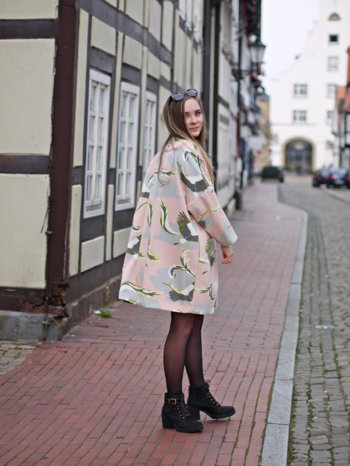 Julia_Luedtke_(C)_Julia_streetstyle_blog_blogparade_Frühlingsoutfit_spring_ouftit_pastell_20.k