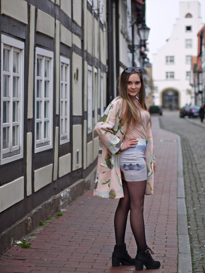 Julia_Luedtke_(C)_Julia_streetstyle_blog_blogparade_Frühlingsoutfit_spring_ouftit_pastell_3,k