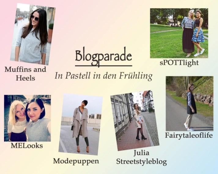 Julia_Luedtke_(C)_Julia_streetstyle_blog_blogparade_Frühlingsoutfit_spring_ouftit_pastell_Collage_Melanie.k