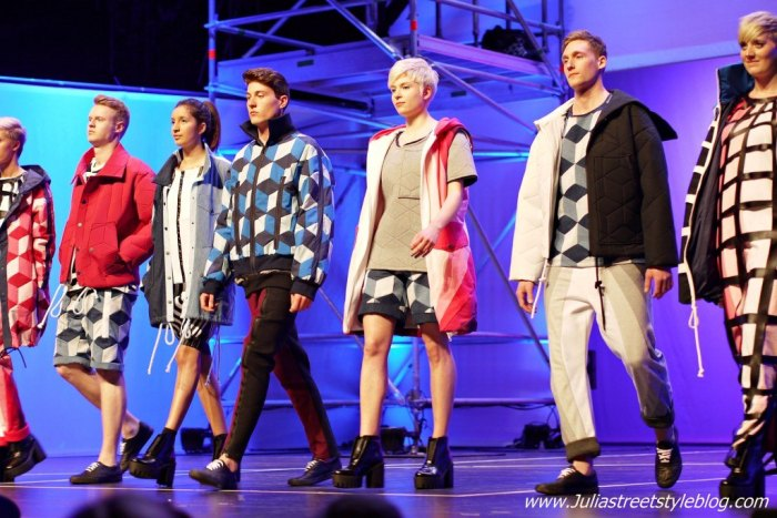 Julia_Luedtke_(C)_Julia_Streetstyle_blog_fashion_finals_Fahmoda_Hannover_11.k