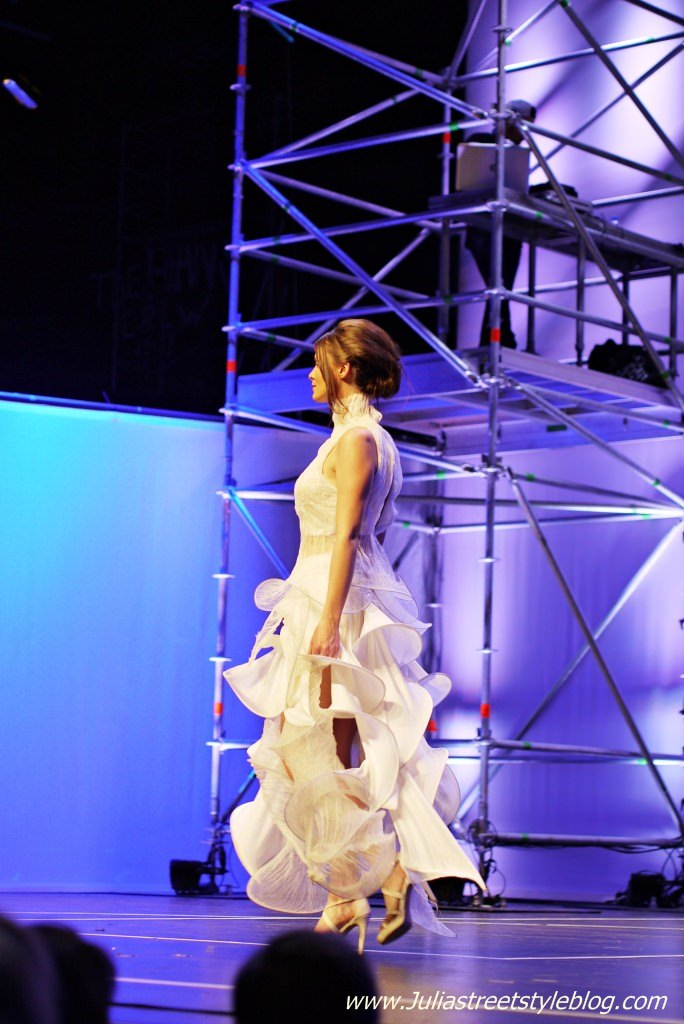 Julia_Luedtke_(C)_Julia_Streetstyle_blog_fashion_finals_Fahmoda_Hannover_12.k