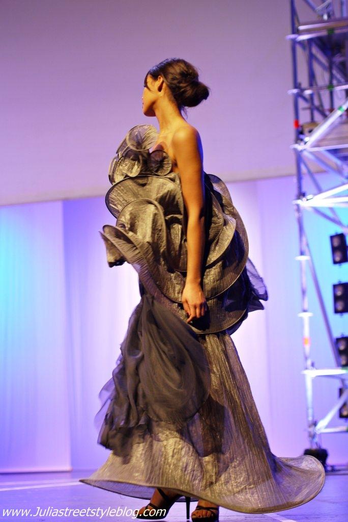 Julia_Luedtke_(C)_Julia_Streetstyle_blog_fashion_finals_Fahmoda_Hannover_13.k