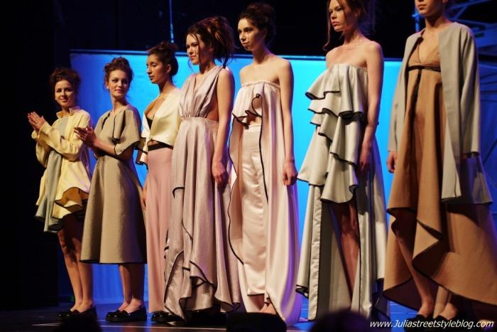 Julia_Luedtke_(C)_Julia_Streetstyle_blog_fashion_finals_Fahmoda_Hannover_6.k