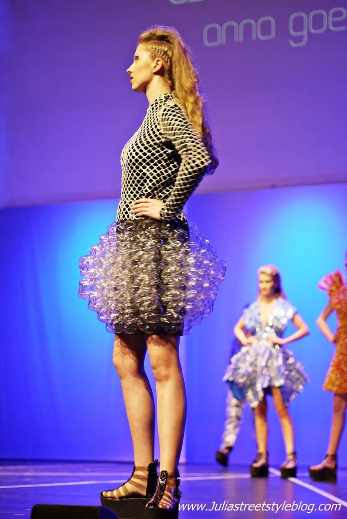 Julia_Luedtke_(C)_Julia_Streetstyle_blog_fashion_finals_Fahmoda_Hannover_9.k