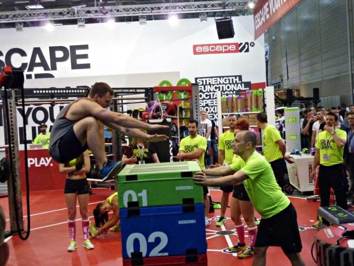 Julia_Luedtke_(C)_Julia_streetstyle_blog_fitness_Fibo_Köln_8.k