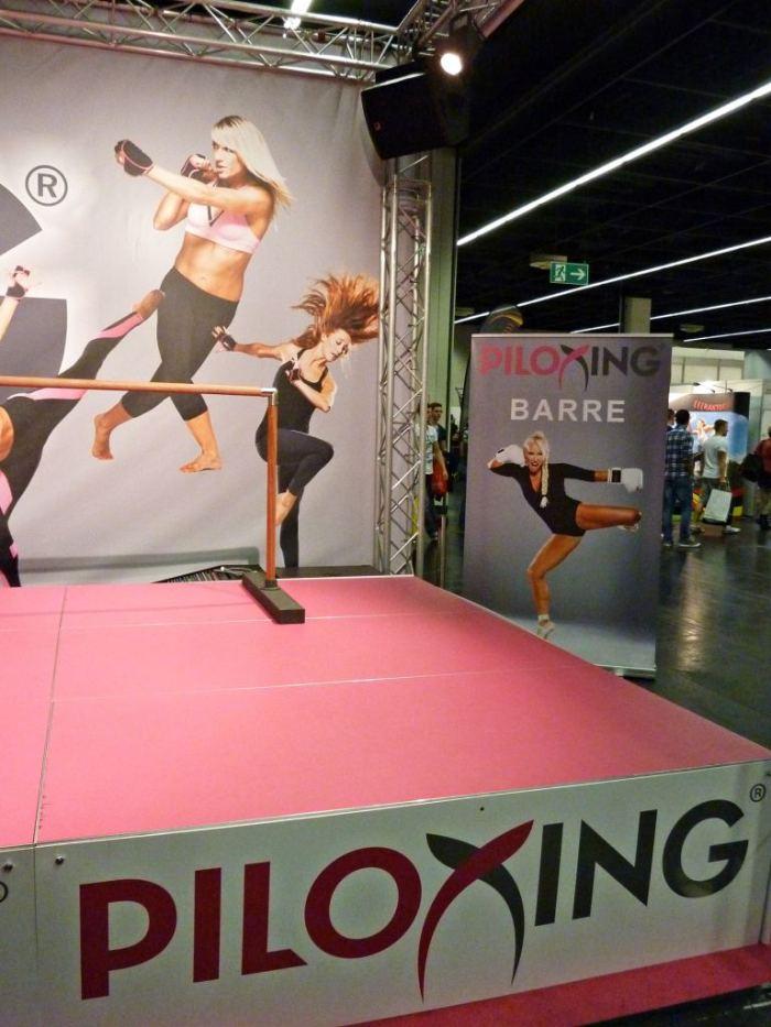 Julia_Luedtke_(C)_Julia_streetstyle_blog_fitness_Fibo_Köln_9.k