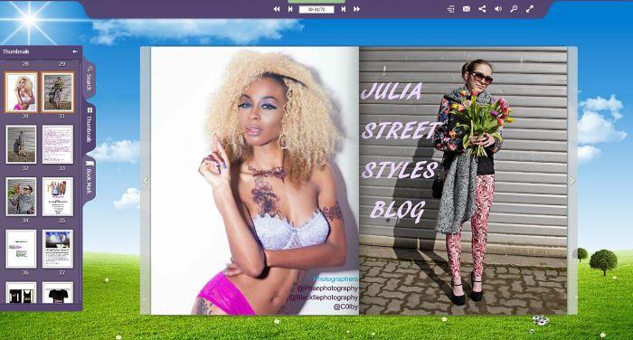 Julia_Luedtke_(C)_Julia_streetstyle_blog_YV_Magazine_New_York_3