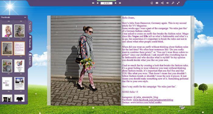 Julia_Luedtke_(C)_Julia_streetstyle_blog_YV_Magazine_New_York_4