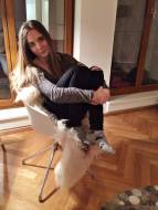 Julia_Luedtke_(C)_Julia_streetstyle_blog_BoConcept_design_apartment_Berlin_10.k