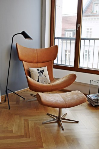 Julia_Luedtke_(C)_Julia_streetstyle_blog_BoConcept_design_apartment_Berlin_13.k
