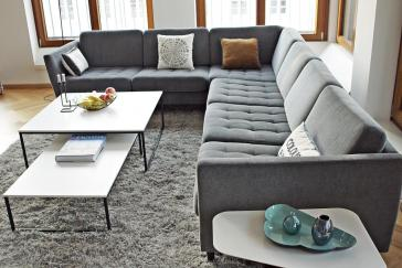 Julia_Luedtke_(C)_Julia_streetstyle_blog_BoConcept_design_apartment_Berlin_15.k