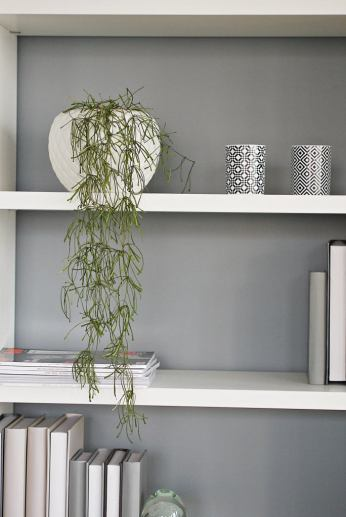 Julia_Luedtke_(C)_Julia_streetstyle_blog_BoConcept_design_apartment_Berlin_19.k