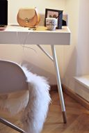 Julia_Luedtke_(C)_Julia_streetstyle_blog_BoConcept_design_apartment_Berlin_24.k