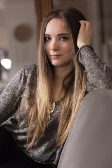 Julia_Luedtke_(C)_Julia_streetstyle_blog_BoConcept_design_apartment_Berlin_30.k