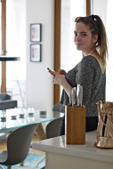 Julia_Luedtke_(C)_Julia_streetstyle_blog_BoConcept_design_apartment_Berlin_35.k