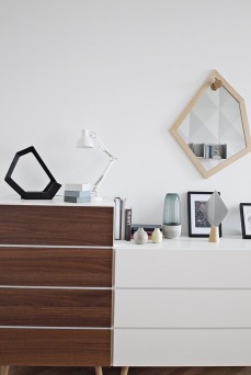 Julia_Luedtke_(C)_Julia_streetstyle_blog_BoConcept_design_apartment_Berlin_40.k