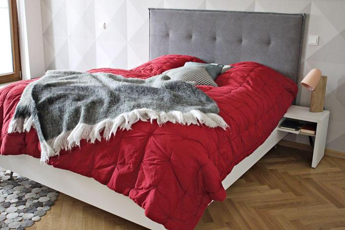 Julia_Luedtke_(C)_Julia_streetstyle_blog_BoConcept_design_apartment_Berlin_45.k