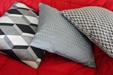 Julia_Luedtke_(C)_Julia_streetstyle_blog_BoConcept_design_apartment_Berlin_47.k