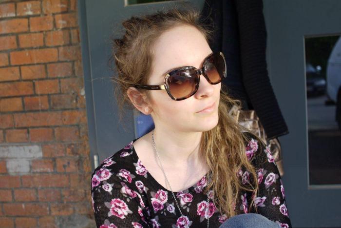 Julia_Luedtke_(C)_Julia_streetstyle_blog_DL1961_Jeans_outfit_10.k