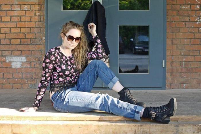 julia_luedtke_c_julia_streetstyle_blog_dl1961_jeans_outfit_14-k