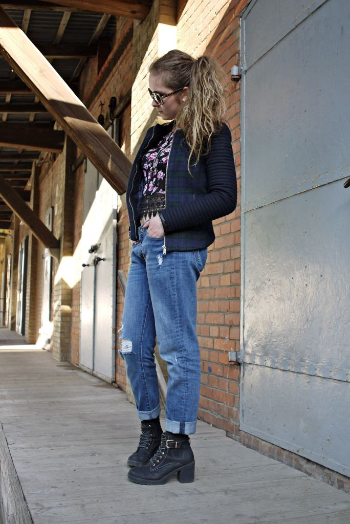 Julia_Luedtke_(C)_Julia_streetstyle_blog_DL1961_Jeans_outfit_2.k