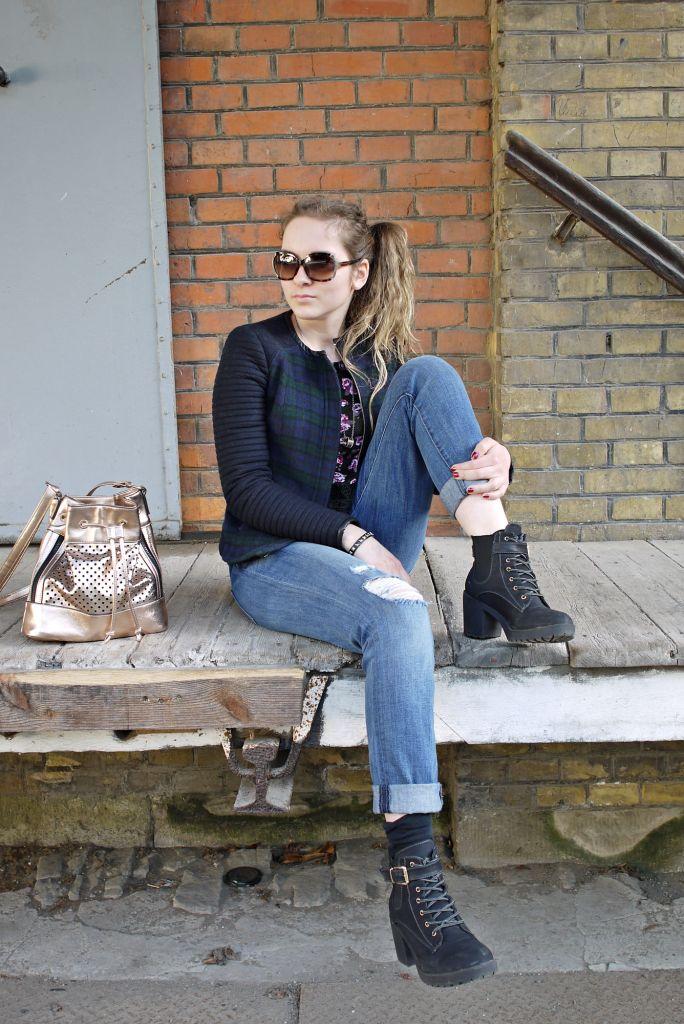 Julia_Luedtke_(C)_Julia_streetstyle_blog_DL1961_Jeans_outfit_3.k