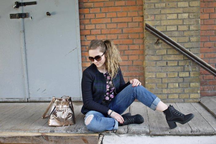 Julia_Luedtke_(C)_Julia_streetstyle_blog_DL1961_Jeans_outfit_4.k