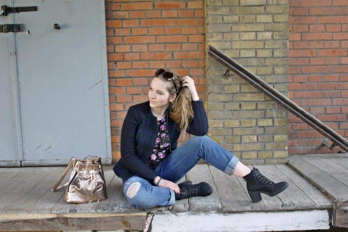 Julia_Luedtke_(C)_Julia_streetstyle_blog_DL1961_Jeans_outfit_5.k