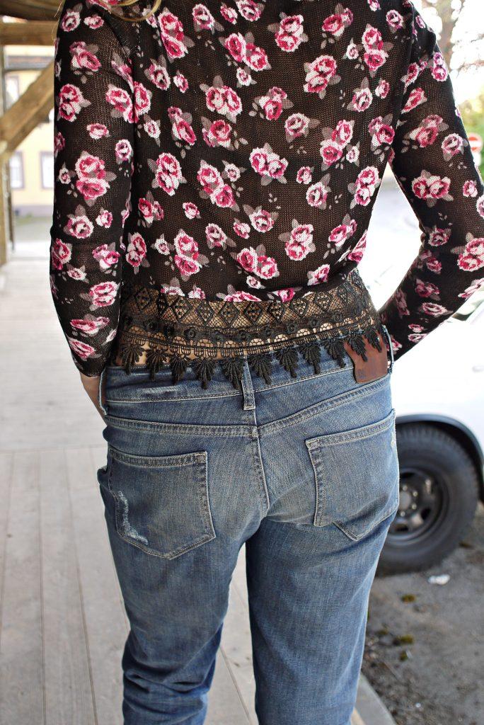 Julia_Luedtke_(C)_Julia_streetstyle_blog_DL1961_Jeans_outfit_7.k