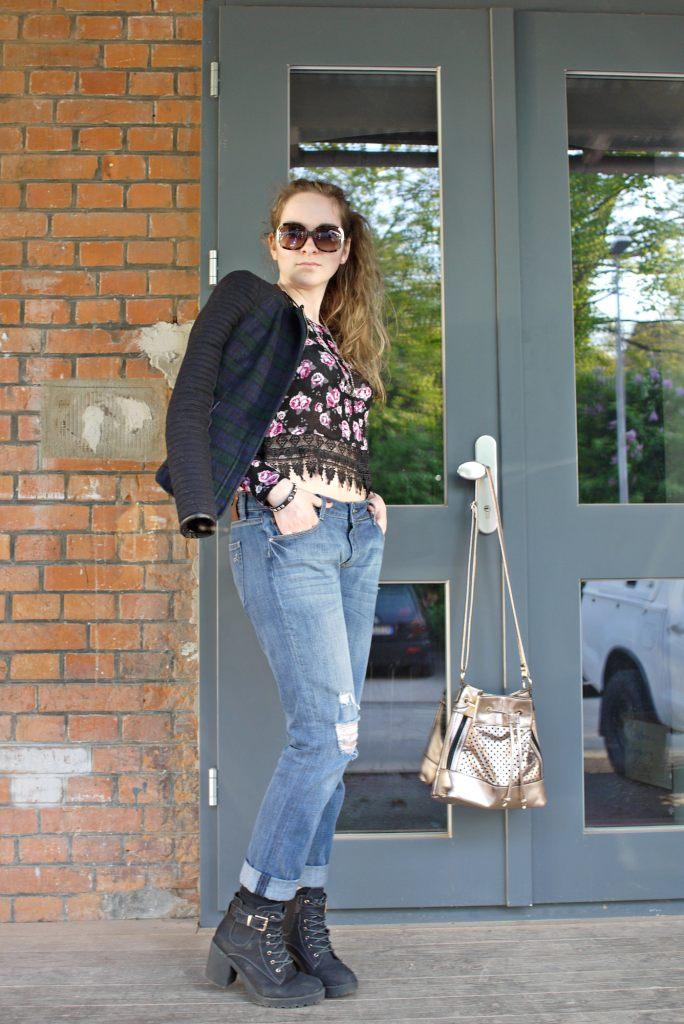 Julia_Luedtke_(C)_Julia_streetstyle_blog_DL1961_Jeans_outfit_8.k
