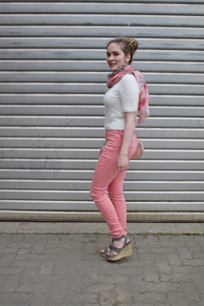 Julia_Luedtke_(C)_Julia_streetstyle_blog_Mac_Jeans_13.k