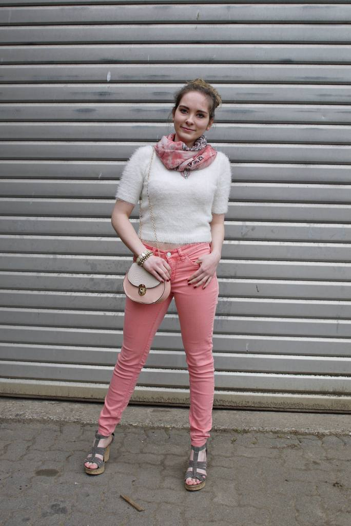 Julia_Luedtke_(C)_Julia_streetstyle_blog_Mac_Jeans_16.k