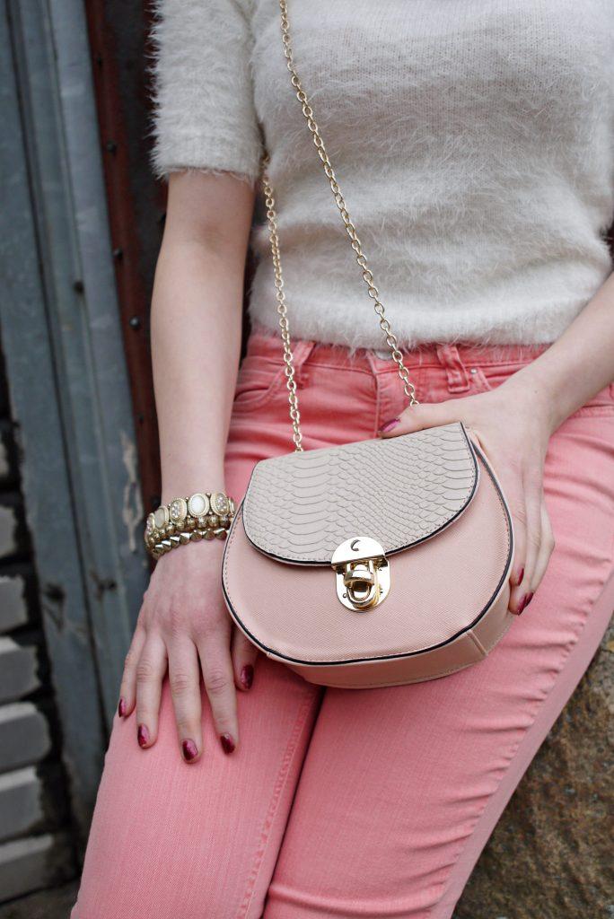 Julia_Luedtke_(C)_Julia_streetstyle_blog_Mac_Jeans_18.k