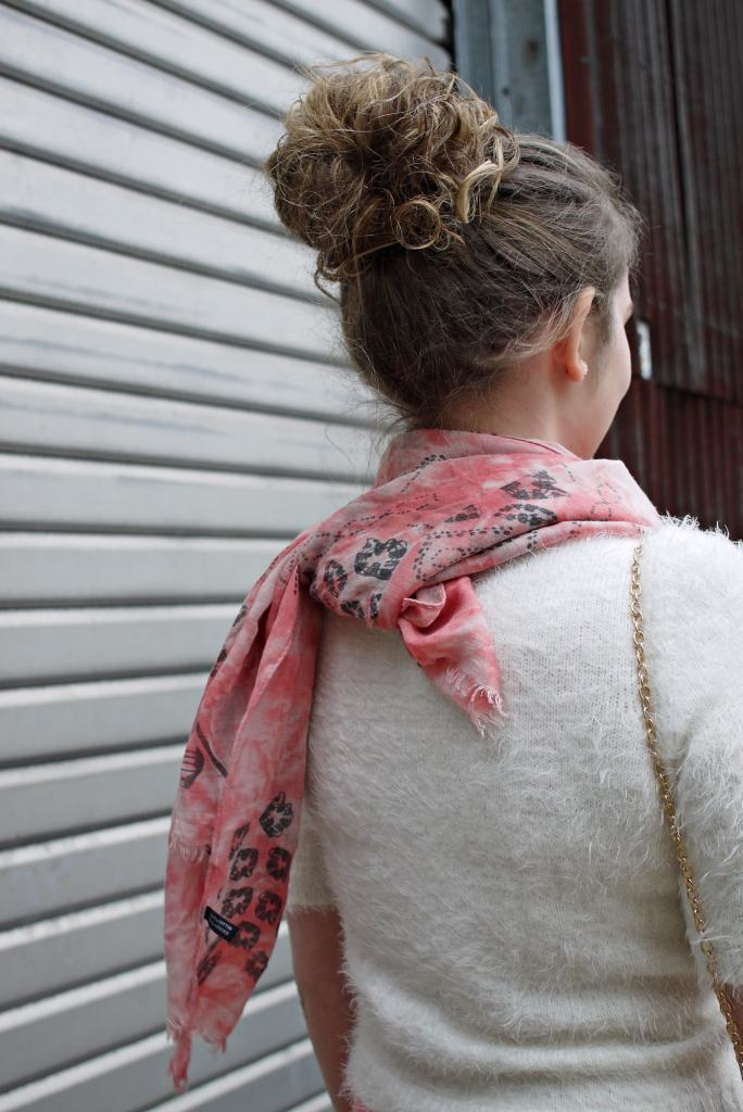 Julia_Luedtke_(C)_Julia_streetstyle_blog_Mac_Jeans_23.k