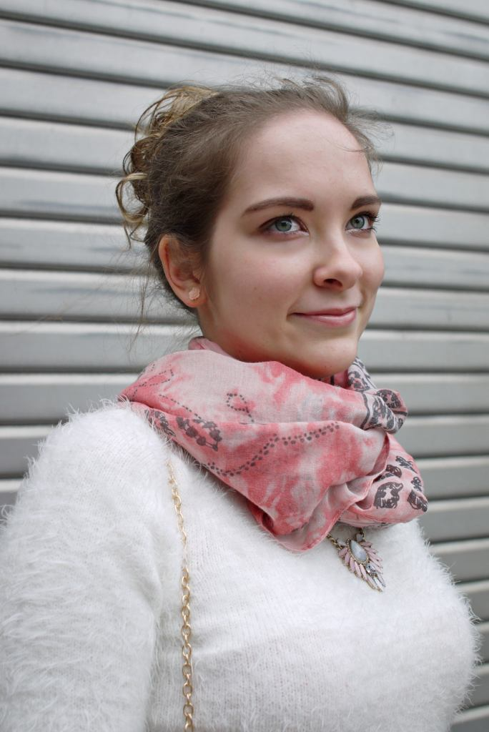 Julia_Luedtke_(C)_Julia_streetstyle_blog_Mac_Jeans_25.k