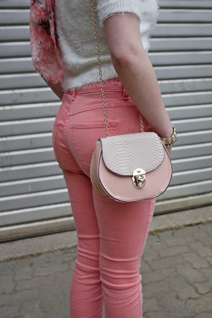 Julia_Luedtke_(C)_Julia_streetstyle_blog_Mac_Jeans_30.k