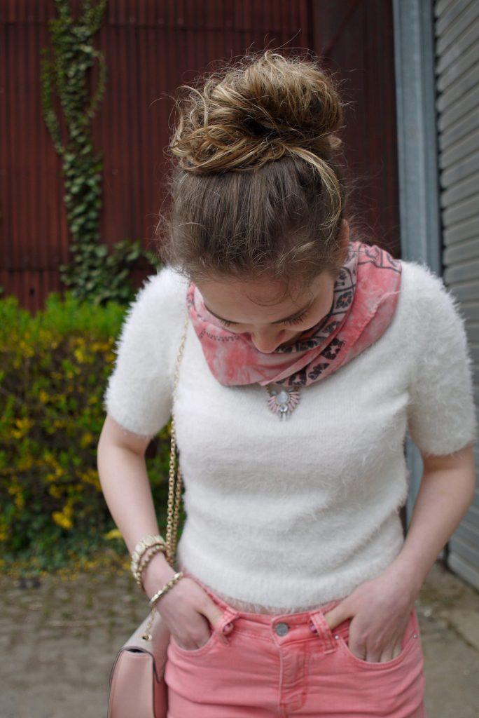 Julia_Luedtke_(C)_Julia_streetstyle_blog_Mac_Jeans_32.k