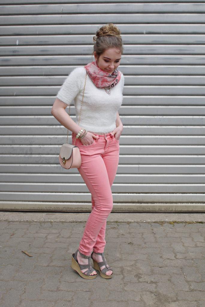 Julia_Luedtke_(C)_Julia_streetstyle_blog_Mac_Jeans_34.k
