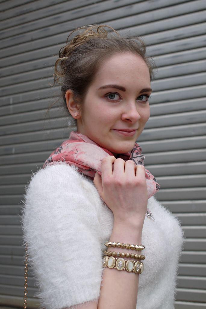 Julia_Luedtke_(C)_Julia_streetstyle_blog_Mac_Jeans_5.k