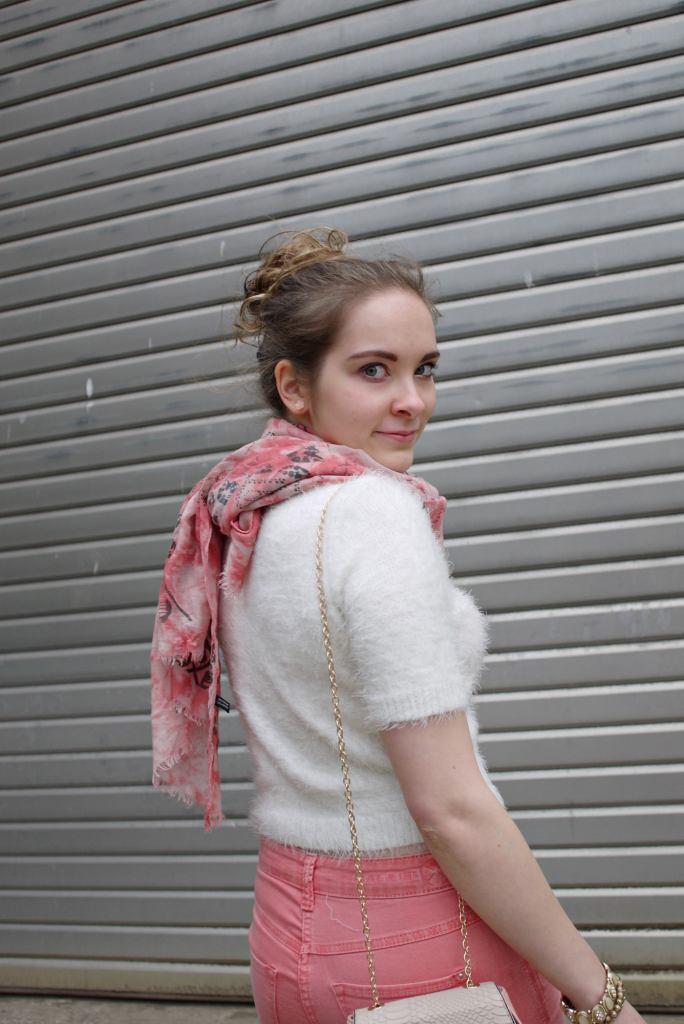 Julia_Luedtke_(C)_Julia_streetstyle_blog_Mac_Jeans_6.k