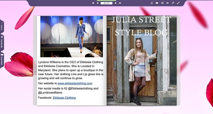 Julia_Luedtke_(C)_Julia_streetstyle_blog_YV_Magazine_New_York_May_2_mini