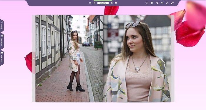 Julia_Luedtke_(C)_Julia_streetstyle_blog_YV_Magazine_New_York_May_3_mini