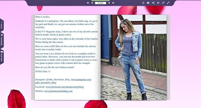 Julia_Luedtke_(C)_Julia_streetstyle_blog_YV_Magazine_New_York_May_4_mini