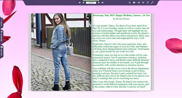 Julia_Luedtke_(C)_Julia_streetstyle_blog_YV_Magazine_New_York_May_5_mini