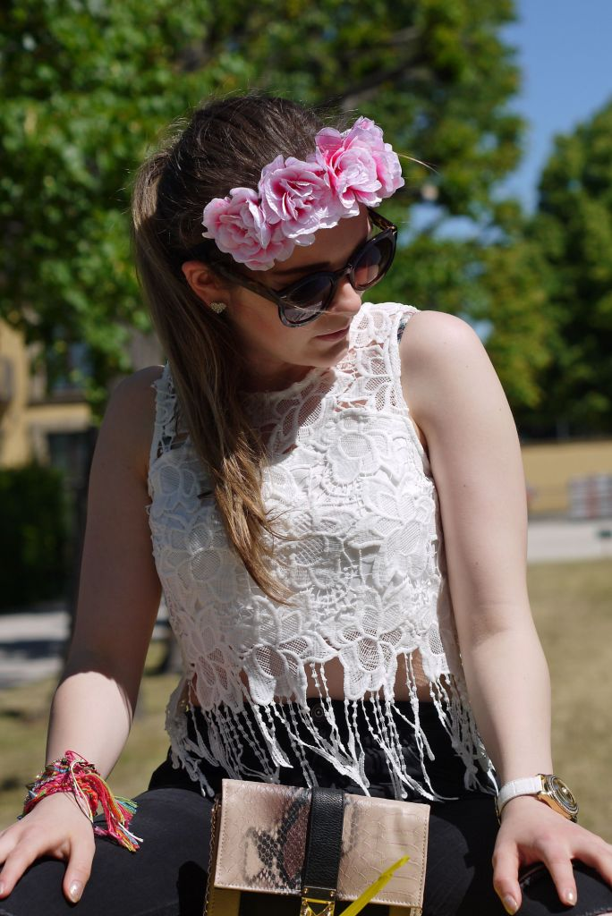 Julia_Luedtke_(C)_Julia_streetstyle_blog_festival-outfit_12_k