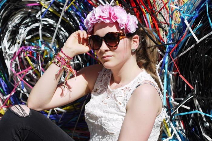 Julia_Luedtke_(C)_Julia_streetstyle_blog_festival-outfit_15_k
